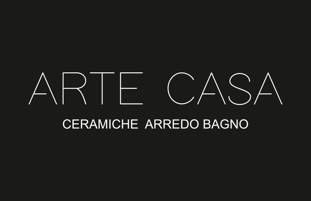 ARTE CASA CERAMICHE - PAVIMENTI RIVESTIMENTI GRES PORCELLANATO LEA CERAMICHE MIRAGE APARICI PARQUET LEGNO MASSELLO ALI PARQUETS