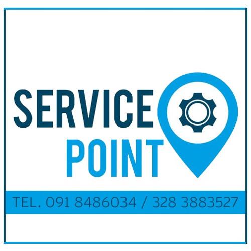 SERVICE POINT - OFFICINA MECCANICA ELETTRAUTO E DIAGNOSI ELETTRONICHE - 1