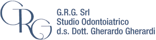 STUDIO ODONTOIATRICO G.R.G - 1