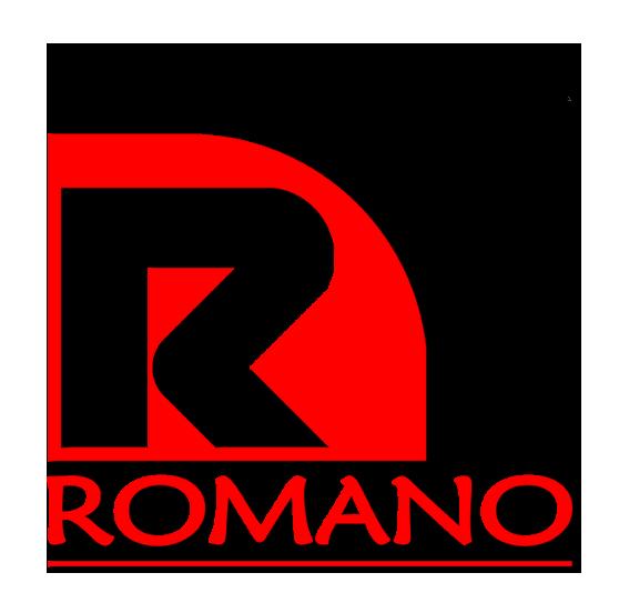 OFFICINA ROMANO  RIPARAZIONE E VENDITA MACCHINE MOVIMENTO A TERRA - 1