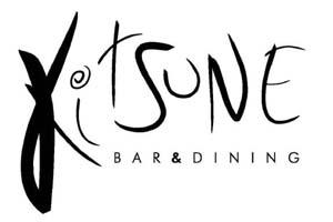 KITSUNE BAR&DINING  COLAZIONI E PRANZI DI LAVORO - 1