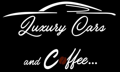 VENDITA  AUTO SALERNO - LUXURY CARS AND COFFE - 1
