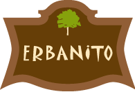 AGRITURISMO SAN RUFO - ERBANITO