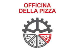 OFFICINA DELLA PIZZA  PIZZA TRADIZIONALE COTTA IN FORNO A LEGNA - 1