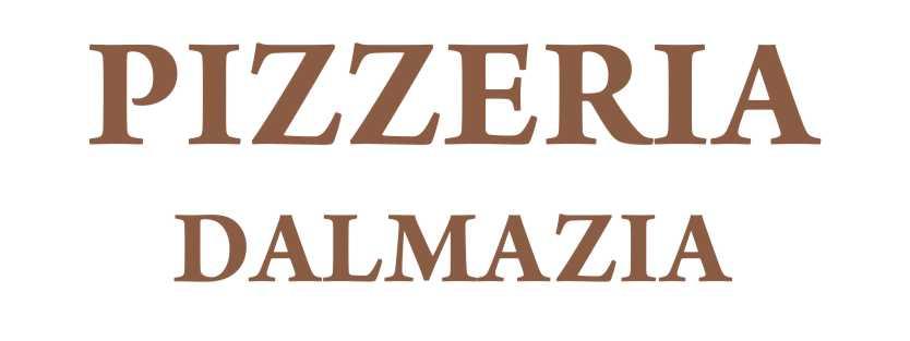 PIZZERIA DALMAZIA – PIZZA AL TAGLIO E DA ASPORTO ORGANIZZAZIONE RINFRESCHI BUFFET RICEVIMENTI - 1