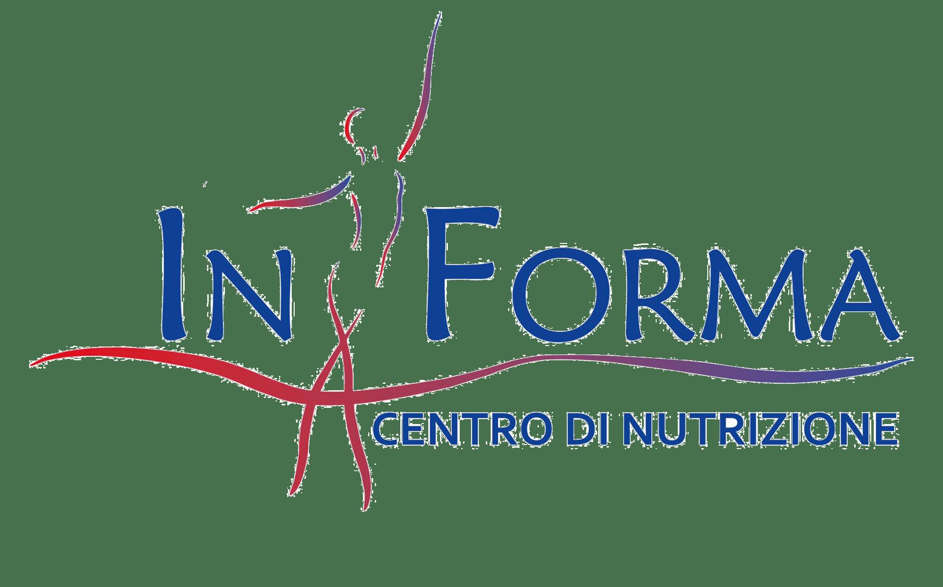 INFORMA CENTRO DI NUTRIZIONE - CENTRO DIMAGRIMENTO