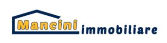 AGENZIA MANCINI IMMOBILIARE - AGENZIA IMMOBILIARE MONTEROTONDO SCALO COMPRAVENDITA IMMOBILI - 1