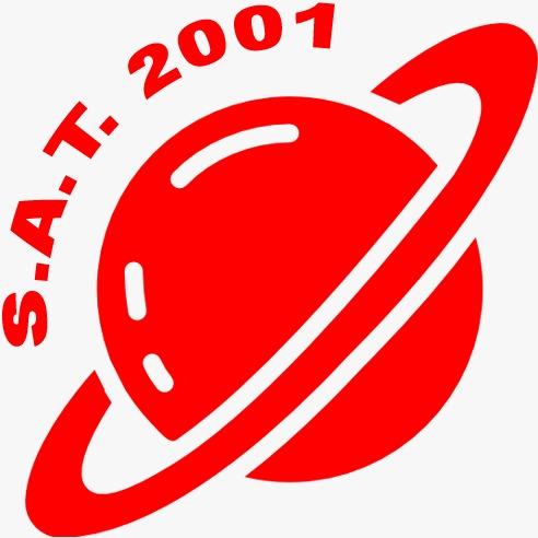 SAT 2001 - ASSISTENZA FOTOCOPIATRICI ZONA MONTEVERDE PRATI CENTRO STORICO PIAZZA MAZZINI SAN GIOVANNI - 1