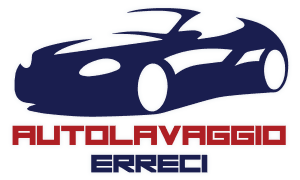 AUTOLAVAGGIO ERRECI - IGIENIZZAZIONE COMPLETA DELLE AUTO - 1