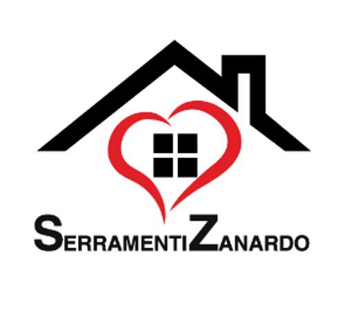 SERRAMENTI E INFISSI ZANARDO - SERRAMENTI IN LEGNO E PVC - 1