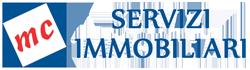MC SERVIZI IMMOBILARI - AGENZIA IMMOBILIARE - 1