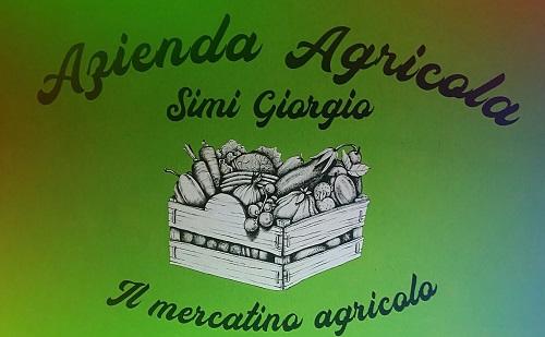 AZIENDA AGRICOLA SIMI GIORGIO  PRODUZIONE E VENDITA PRODOTTI AGRICOLI LOCALI - 1
