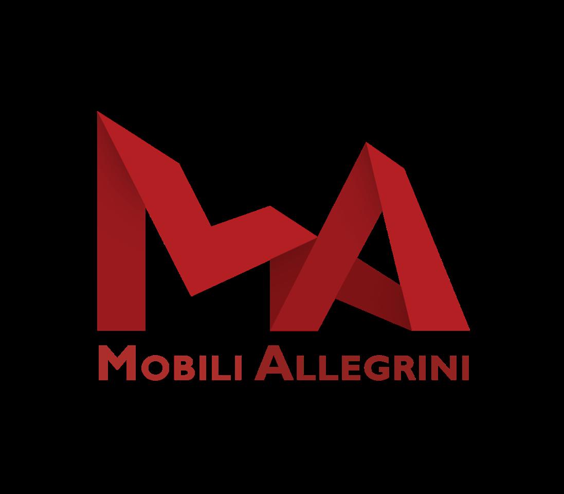 MOBILI ALLEGRINI - REALIZZAZIONE COMPLEMENTI DARREDO E MOBILI IN LEGNO - 1