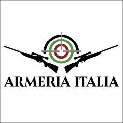 ARMERIA ITALIA-VENDITA ABBIGLIAMENTO TECNICO DA CACCIA - 1