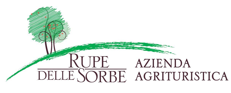 RUPE DELLE SORBE AGRITURISMO CON FATTORIA DIDATTICA AZIENDA AGRITURISTICA E RISTORANTE BIOLOGICO CON PRODOTTI A KM 0