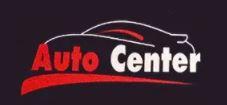 AUTO CENTER - SOCCORSO STRADALE H24 SOCCORSO STRADALE AUTO FURGONI E CAMION - 1