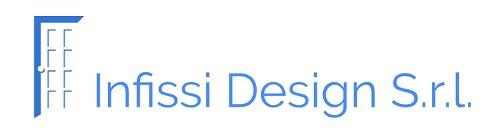INFISSI DESIGN - PRODUZIONE E VENDITA SERRAMENTI ED INFISSI - 1