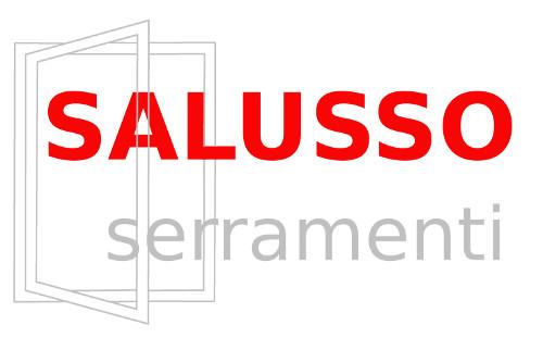 SALUSSO SERRAMENTI - PROGETTAZIONE E INSTALLAZIONE SERRAMENTI E INFISSI - 1