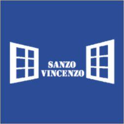 SANZO VINCENZO  PROGETTAZIONE E VENDITA INFISSI E SERRAMENTI - 1