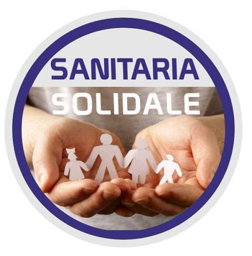 SANITARIA SOLIDALE - SERVIZIO DI ASSISTENZA 24H AD ANZIANI MALATI E DISABILI - 1