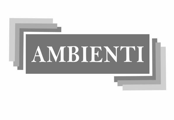 AMBIENTI TERNI RIVENDITORE UFFICIALE LISTONE GIORDANO VENDITA E POSA PAVIMENTI SPC PAVIMENTI IN LEGNO LAMINATO E PVC