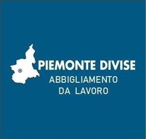 PIEMONTE DIVISE  VENDITA ABBIGLIAMENTO DA LAVORO CAMPO MEDICALE E BENESSERE - 1