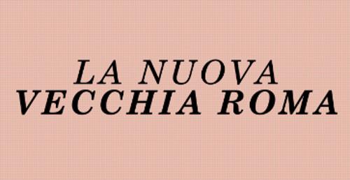 VECCHIA ROMA  RISTORANTE PIZZERIA E LOCALE PER FESTE - 1