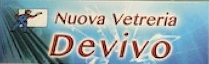 NUOVA VETRERIA DEVIVO - PRONTO INTERVENTO VETRI - 1