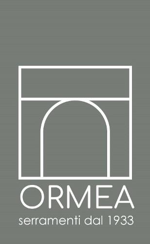ORMEA FRANCO - PASSIONE PER IL LEGNO DAL 1933 REALIZZAZIONE VENDITA E INSTALLAZIONE SERRAMENTI IN LEGNO - 1