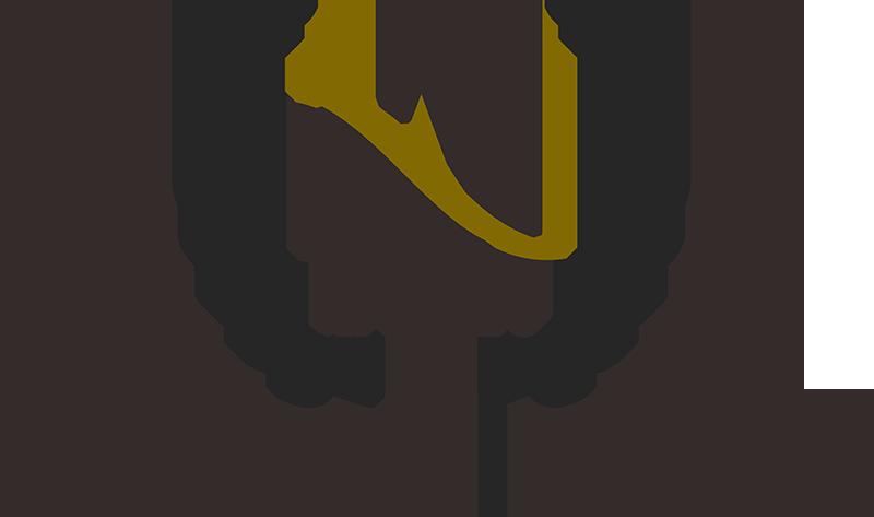 ONORANZE FUNEBRI ANGELO - 1
