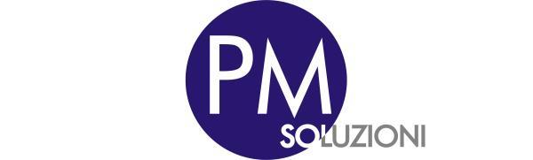 PM SOLUZIONI - IMPRESA SPECIALIZZATA IN EDILIZIA E IMPIANTISTICA - 1