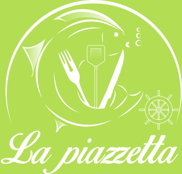 LA PIAZZETTA - RISTORANTE DI PESCE - 1