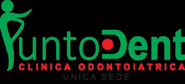 PUNTODENT TRASTEVERE - STUDIO DENTISTICO - 1