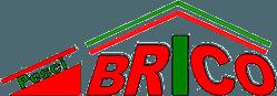 BRICO PESCI - STUFE A PELLET - 1