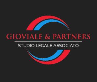STUDIO LEGALE GIOVIALE PARTNERS|SUPPORTO E CONSULENZE LEGALI DI ALTO PROFILO|STUDIO LEGALE SPECIALIZZATO IN DIRITTO SOCIETARIO