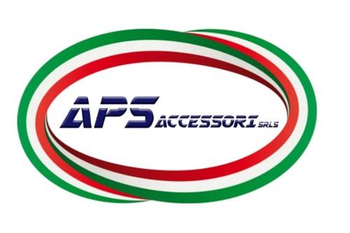 APS ACCESSORI - VENDITA DI ATTREZZATURA E PRODOTTI  PER PULIZIA INDUSTRIALE - 1