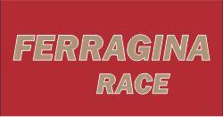 FERRAGINA RACE  NEGOZIO DI GO KART CENTRO ASSISTENZA RIVENDITORE AUTORIZZATO BIRELART - 1