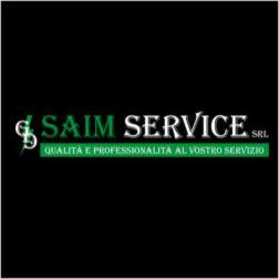 SAIM SERVICE - VENDITA  E ASSISTENZA UTENSILI ELETTROUTENSILI ED AUTOMATISMI - 1