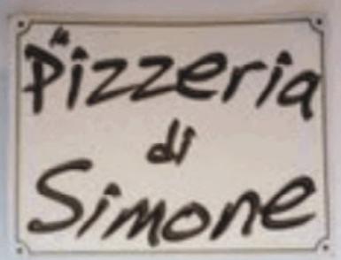 LA PIZZERIA DI SIMONE - PIZZA DA ASPORTO E PICCOLA PASTICCERIA - 1
