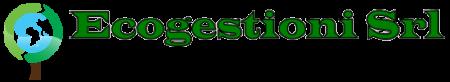 ECOGESTIONI - CONSULENZA TECNICO AMBIENTALE ZONA TRASTEVERE TUSCOLANA OSTIENSE - 1