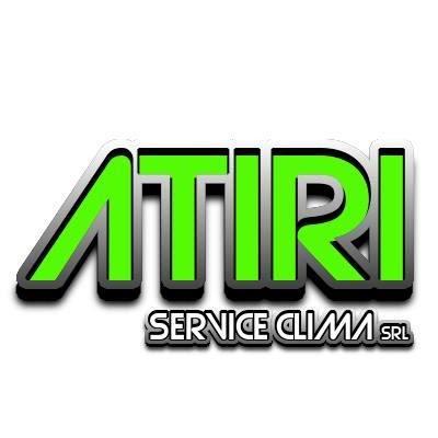 ATIRI SERVICE CLIMA - VENDITA E ASSISTENZA CALDAIE E CONDIZIONATORI BERETTA - 1