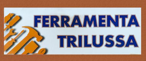 FERRAMENTA TRILUSSA ROMA - 1