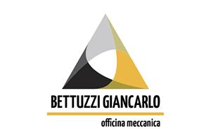 OFFICINA MECCANICA BETTUZZI GIANCARLO - LAVORAZIONI PER CONTO TERZI E DI PRECISIONE