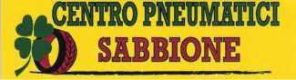 CENTRO PNEUMATICI SABBIONE  VENDITA ASSISTENZA E MONTAGGIO GOMME AUTO - 1