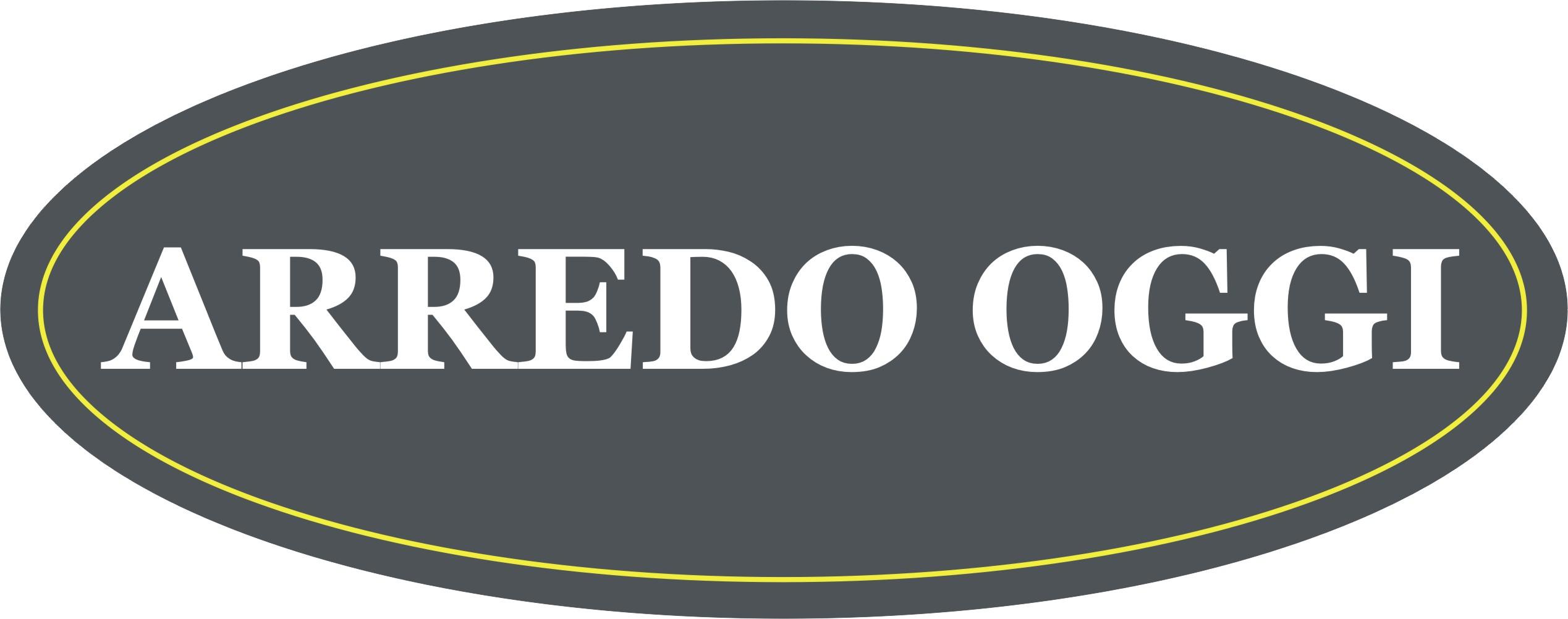 ARREDO OGGI - NEGOZIO DI ARREDAMENTO CON MOBILI CLASSICI E MODERNI - 1