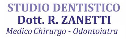 STUDIO DOTT. ROBERTO ZANETTI  MEDICO CHIRURGO DENTALE E ODONTOIATRA - 1