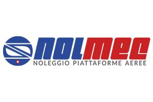NOLMEC PIATTAFORME AEREE - NOLEGGIO PIATTAFORME AEREE - 1