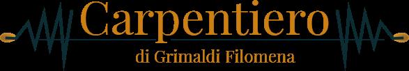 CARPENTIERO - FORNITURA MATERIALE ELETTRICO - 1
