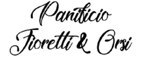 FIORETTI & ORSI - PANIFICIO PRODUZIONE PANE E DERIVATI - 1