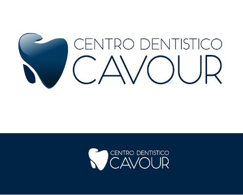 CENTRO DENTISTICO CAVOUR - CENTRO ODONTOIATRICO ZONA PRATI - 1